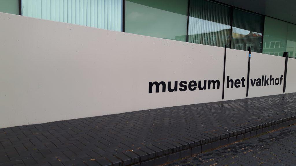 Op maandag naar het museum: Een kijkje in de keuken