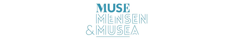 Muse – Mensen & musea